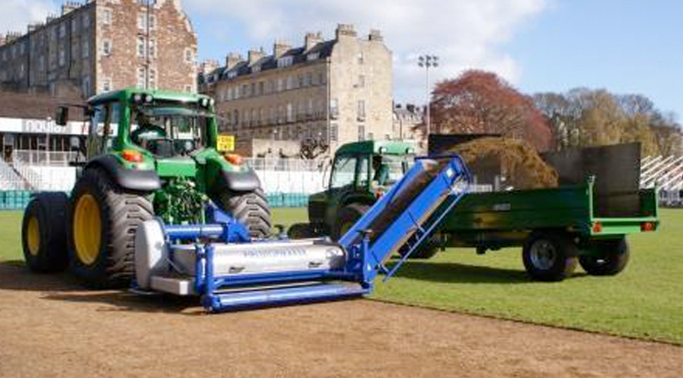 Koro FTM Terraplane debuts at Bath Rugby